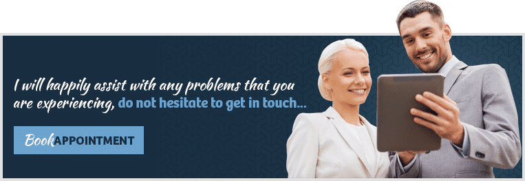 life-coaching-banner_small